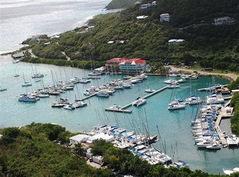 Catamaran Charters Bvi Cost by The Catamaran Company Charter Fleet Quality Charter