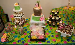 hawaiian birthday party ideas hawaiian birthday party for adults birthday party concepts