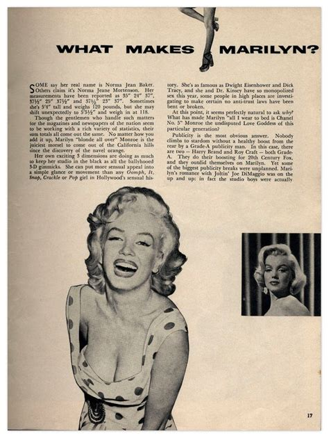 marilyn monroe first magazine cover first ever playboy magazine featuring marilyn monroe as
