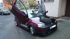 Wagenheber Opel Corsa C : corsa c tuning 2014 teil2 youtube ~ Jslefanu.com Haus und Dekorationen