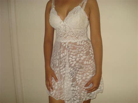 Mallu Moti Girl Nude Boobs Removing Nighty Latest Hd