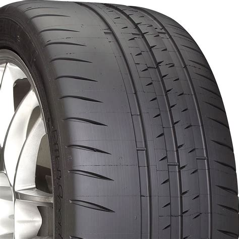 michelin cup 2 michelin pilot sport cup 2 tires passenger performance summer tires discount tire