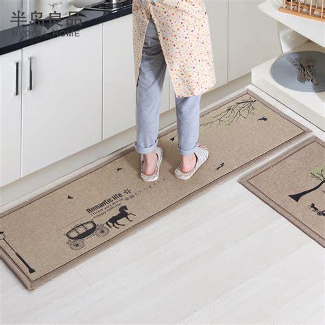 tapis de cuisine casa achetez en gros cuisine tapis en ligne à des grossistes