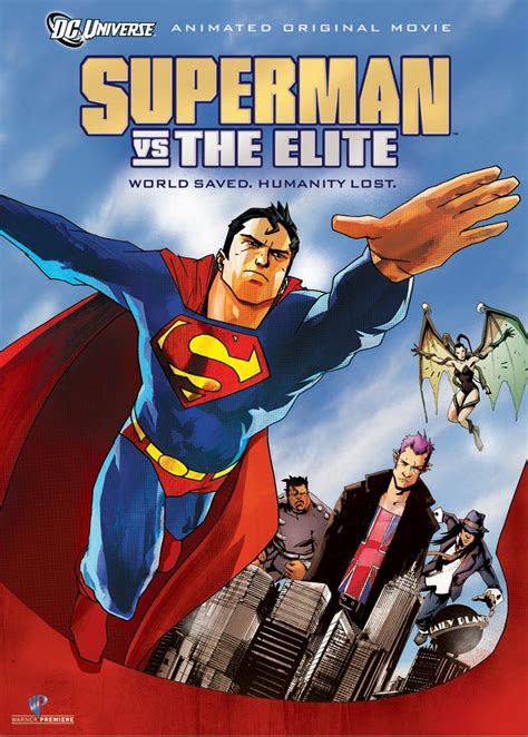 regarder andhadhun film full hd gratuit en ligne regarder superman vs the elite en streaming gratuit hd