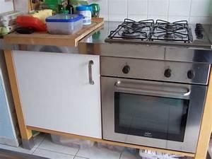 Unterschrank Küche Gebraucht : ikea va rde unterschrank gebraucht kaufen nur 2 st bis 75 g nstiger ~ Markanthonyermac.com Haus und Dekorationen
