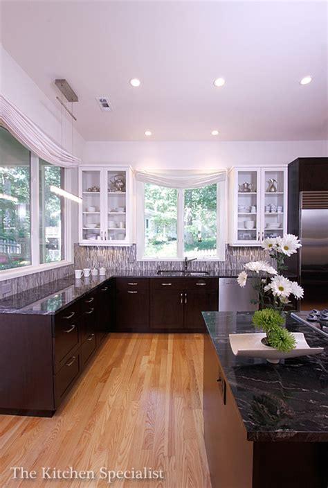 kitchen design specialist nc design 1364