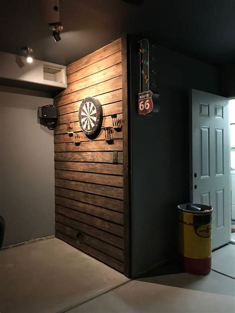 dart board wall sooooo coool darts   game