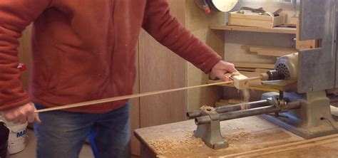 paul grundbachers dowel makers