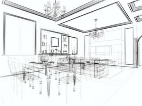 Interior Decorator Salary Ontario by Junior Interior Design Interior Decorator