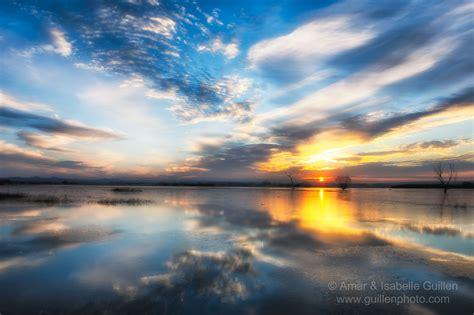 10 astuces pour réaliser vos photographies de paysages