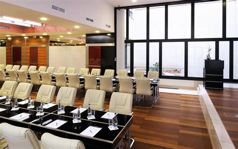 Events & Conferences  Hotel Grand Majestic Plaza Prague