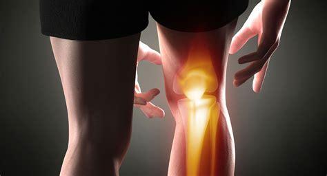 Dolori Ginocchio Interno - dolore al ginocchio interno scopri tutte le possibili cause
