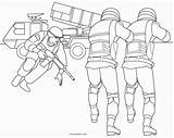 Army Coloring Pages Soldier Printable Sheets Miscellaneous Cool2bkids Solar Energy Colorin sketch template