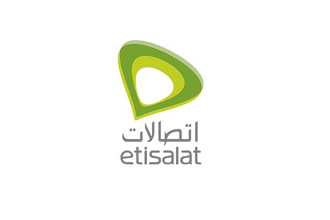 mobile vas companies khaleef technologies mobile vas company
