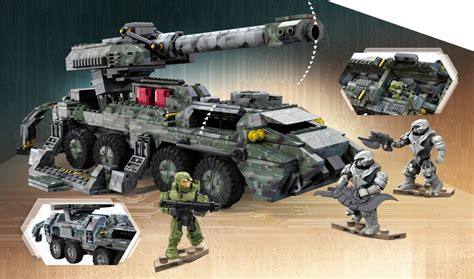siege amazon halo mega bloks summer 2016 sets up for order on amazon