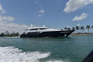 150, U0026, 39, Trinity, Motor, Yacht, -, Theutopia3, Com