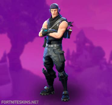fortnite outfits page    fortnite skins