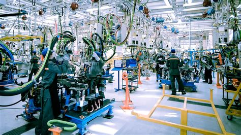 Industrial Manufacturing & Equipment Services Solutions. Careers In Mortgage Lending Ip Pbx Tutorial. Pronto Insurance Reviews Do I Have A Tax Lien. Phoenix Bathroom Remodel It Security Strategy. Prognosis For Mesothelioma Chrysler Super Bee. Washing Machine Water Consumption. Union Fidelity Life Insurance. Make Money Advertising Online. Enterprise Data Management Nc Insurance Agent