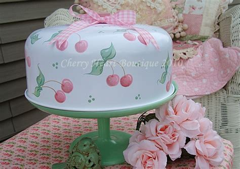 pink princess kitchen accessories princess pink cherry delight cake cover flickr photo 4235