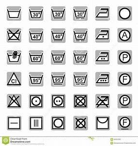 Lavage A Sec : ic nes lavage blanchiment s chage repassant nettoyage ~ Melissatoandfro.com Idées de Décoration