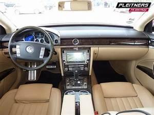 Volkswagen Phaeton Occasion : phaeton v10 tdi probleme blog sur les voitures ~ Medecine-chirurgie-esthetiques.com Avis de Voitures