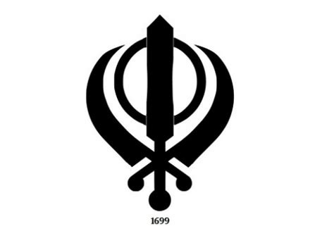 Khanda (sikh Symbol. Good Bye Signs Of Stroke. Inspirational Signs. Nclex Signs. Internal Carotid Artery Signs. Sores Signs. Flammable Material Signs Of Stroke. Patriotic Signs Of Stroke. Musician Signs Of Stroke