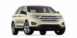 Ford Edge Leasing : ford edge lease deals mn lamoureph blog ~ Jslefanu.com Haus und Dekorationen