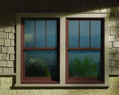 andersen replacement windows kelly fradet serving ct