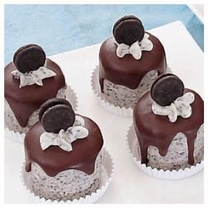 1000+ images about oreo icecream cakes on Pinterest ...