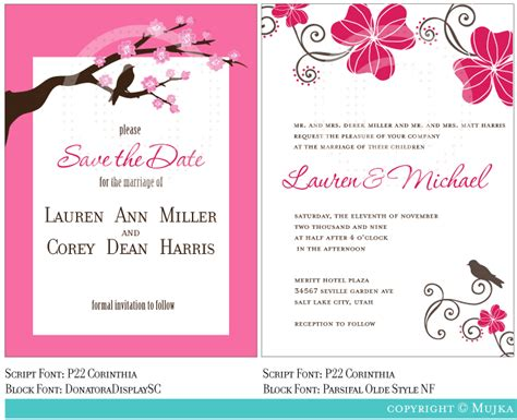 wedding invite template download marriage invitation template invitation template