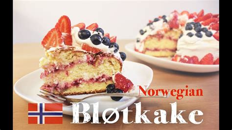 Learn vocabulary, terms and more with flashcards, games and other study tools. Bløtkake recipe   Norwegian cake - YouTube