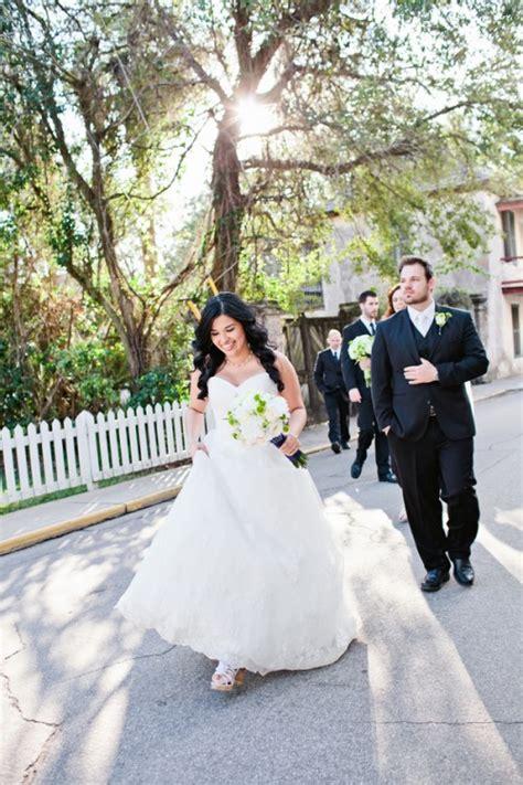 fi weddings  wedding   part