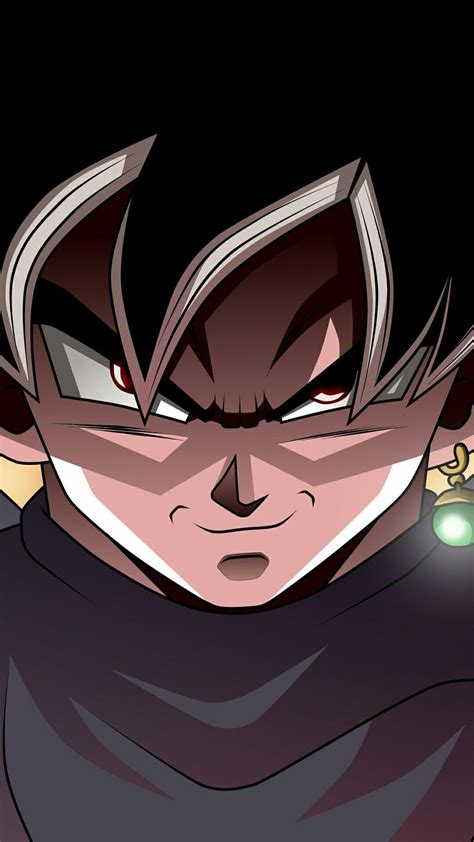goku black wallpapers  background pictures