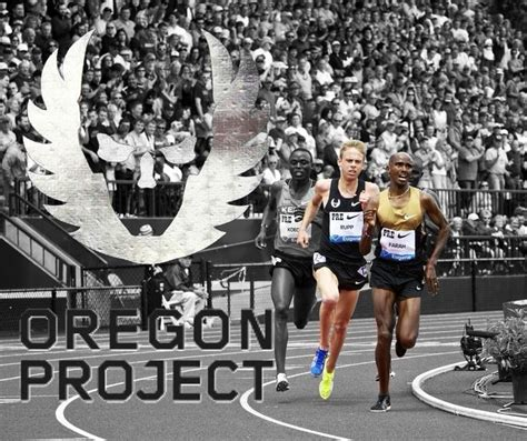 siege nike rupp and farah nike oregon project running my