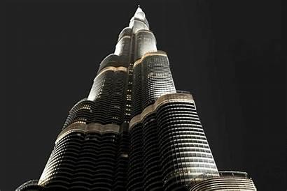 Armani Dubai Hotel Tallest Khalifa Burj Building