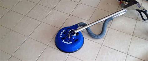 tile and grout cleaning ballarat knuwhizz