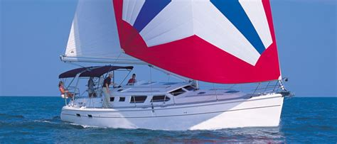 Boat Brands Canada by Sailboats Discover Boating Canada