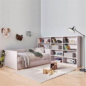Bank Für Schlafzimmer : die besten 25 bettbank ideen auf pinterest schlichte schlafzimmerdekoration bank f r ~ Markanthonyermac.com Haus und Dekorationen