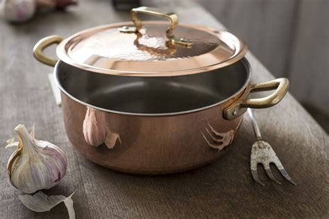 copper cookware  buy  march