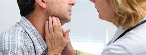 symptoms  mesothelioma doliveira