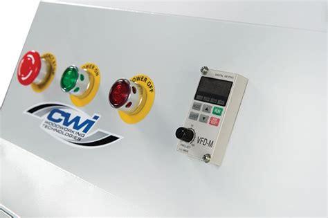 kitchen cabinets manitoba basic 4 4 cwi woodworking technologies 3084