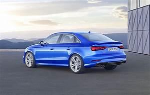 Audi A3 2019 : 2019 audi a3 change price and release date just car review ~ Medecine-chirurgie-esthetiques.com Avis de Voitures