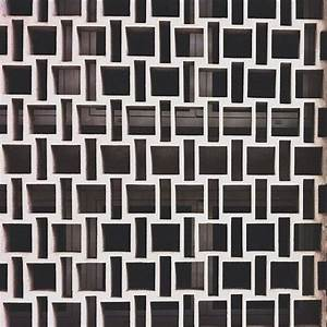 704 best brick walls and vent blocks images on Pinterest ...