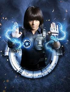 Ra One Villain Hart | www.pixshark.com - Images Galleries ...