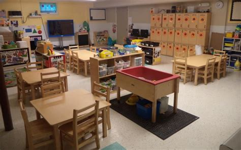 kindercare in pittsburgh 5000 cheryl dr 462 | 800x500