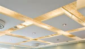 suspended ceiling clouds search architectural lighting inspiration