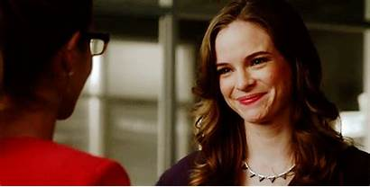 Caitlin Snow Flash Frost Killer Shipping Wikia