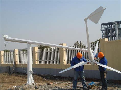 Ветрогенераторы и ветроэлектростанции мап энергия купить в пятигорске