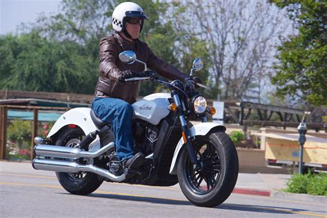 Indian Scout Sixty Modification by Top 25 Ultimate Motorcycles 2016 Models