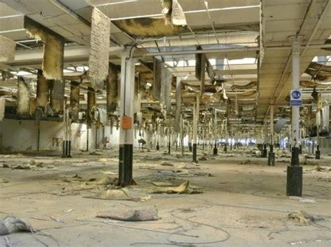 fabbrica di ladari il braccio di ferro su crespi d adda il villaggio operaio